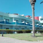 R2 Pajara Beach