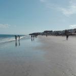R2 Pajara Beach - plaża